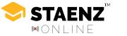 STAENZ Online